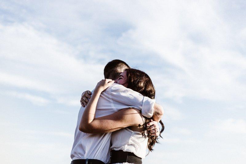 Louise L. Hay: 15 čudovitih misli, ki vas bodo spomnile, kako posebni ste