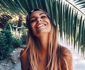 VIDEO: Kako do (naj)lepšega nasmeha to poletje? Preizkusite TO!