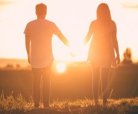 Vajin odnos: 5 dejanj, ki bodo drastično izboljšala vajino zvezo