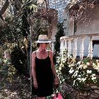 FOTO: Čudoviti poletni utrinki oblikovalke Maje Štamol