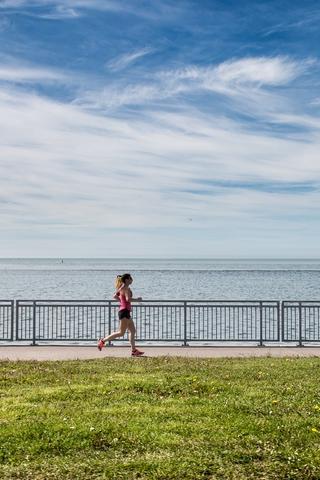 sport-poletje-fit-aktivnost-filip-mroz