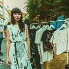 FASHION 4 UD: Modna predstavitev mlajših slovenskih oblikovalcev in POP-UP ulična modna trgovina