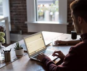 Kako povečati svojo učinkovitost na delovnem mestu?