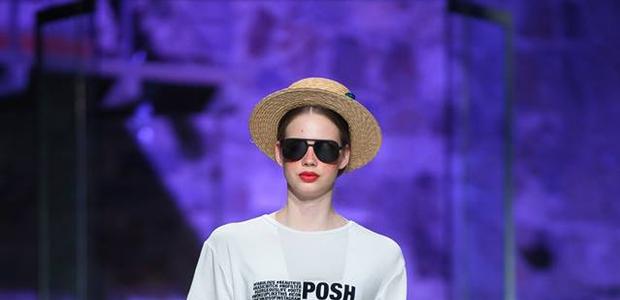 6 slovenskih modnih vrhuncev meseca avgusta