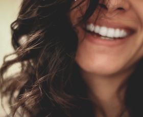 Louise L. Hay: 15 čudovitih misli za lepši dan