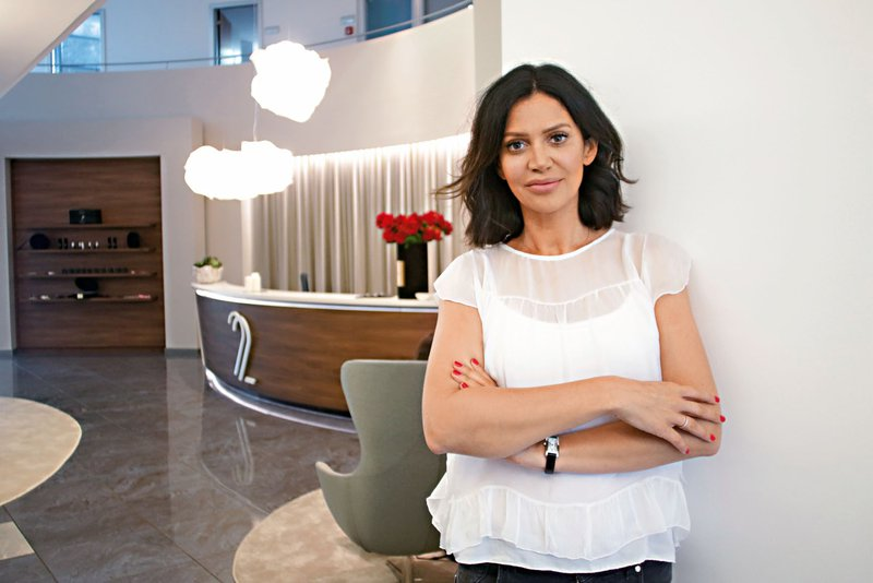 Tatjana Damjanović