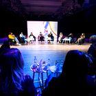 Mastercard® podarja neprecenljivo modno doživetje na Mercedes-Benz Fashion Week Ljubljana (foto: MBFWLJ)