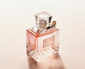 Kako izbrati pravi parfum zase?