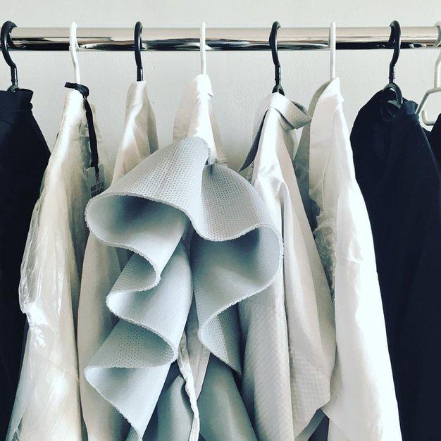 """Shirting: """"Deli srajco in deli izkušnjo!"""" - Foto: Promocijsko gradivo"""