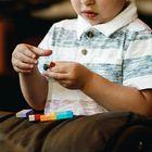 Kako otrokom omogočiti globlji razvoj?