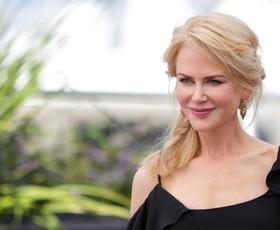 Ne boste verjeli, kaj si je za svoj 50. rojstni dan zaželela Nicole Kidman!