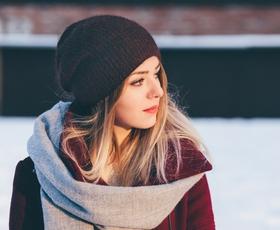 6 ključnih prepričanj, ki so pot do srečnega življenja