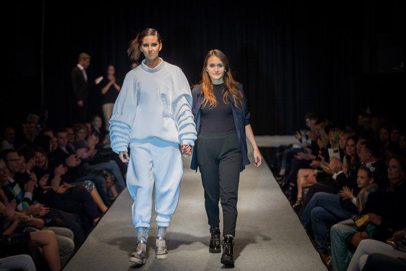 Sweet Fashion ponovno navdušil!