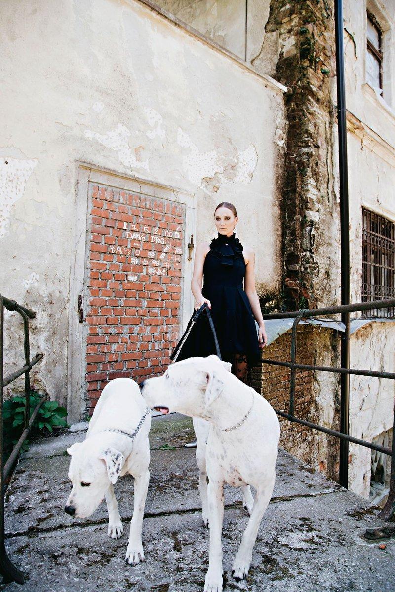 Tamara Petrič