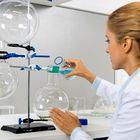 """Odprt že 12. razpis za nacionalne štipendije programa """"Za ženske v znanosti"""" 2018"""