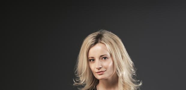 Ajda Smrekar