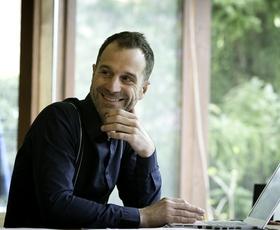 Andrej Mercina