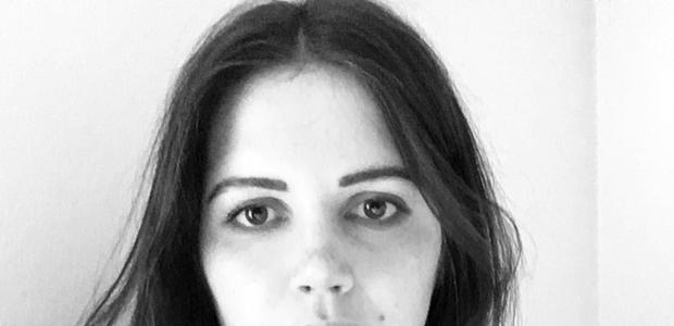 Maja Leskovšek