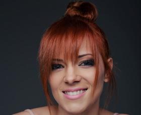 Nina Pušlar