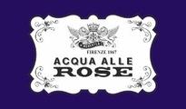 Acqua alle Rose