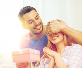 15 izvirnih daril za ženske, za katere ne boste odšteli več kot 15 €