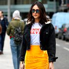 5 'must have' žametnih modnih kosov za modno jesen 2017