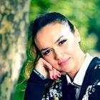 Alenka Košir: V življenju je našla popolno ravnovesje - preverite, kako!