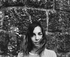 Hana Stupica: Opisujejo jo njena dela
