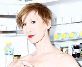 Intervju: novi uspehi Slovenke na newyorškem tednu mode!
