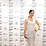 Lorella Flego (foto: Aleksandra Saša Prelesnik )