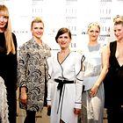 Foto: Elle Style Awards 2017