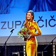 Tara Zupančič (foto: Primož Predalič)