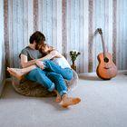 8 znakov, ki potrjujejo (ali ne), da bo vaša zveza trajala še dolgo!
