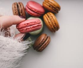Kako v prehrani nadomestiti sladkor (jedilnik Elle dekleta)