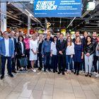 V nedeljo bomo dobili zmagovalca projekta Štartaj Slovenija