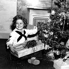 8 zabavnih božičnih misli ZA PRIJATELJE (izbor Elle uredništva)