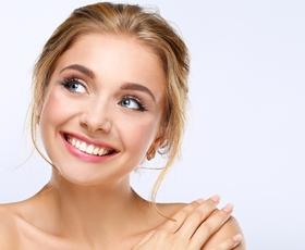 Poznate skrivnost lepega in zdravega nasmeha?