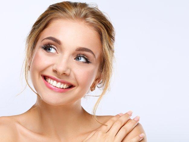 Poznate skrivnost lepega in zdravega nasmeha? - Foto: Shutterstock