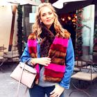 ZATO je Chiara Ferragni uspela v svetu modnega bloganja (4 nasveti za sanjsko službo!)