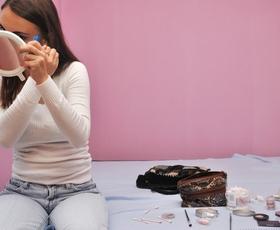 Lepotna inventura: Kdaj kozmetiki poteče rok uporabe?