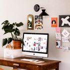 TO je aplikacija, v katero se bo zaljubila vsaka ljubiteljica notranjega dizajna!
