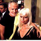 ZATO si Donatella Versace ne bo ogledala nove serije o smrti Giannija Versaceja!
