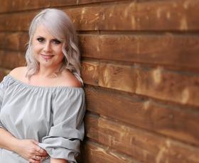 Jerica Zupan: 'V garderobi sem nekajkrat tudi jokala'