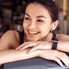 Učinkovita telesna vadba za vsa življenjska obdobja