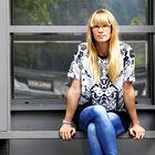Maja Lazar: stilistka iz zakulisja revije Dolce&Gabbana
