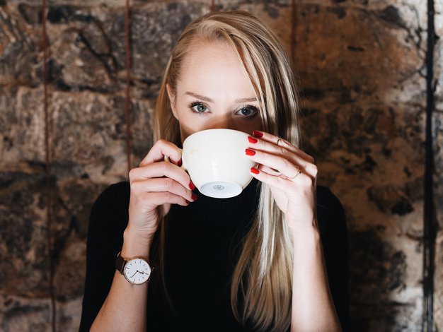 Prihaja ura, ki se prilagaja vašemu stilu - Foto: Mossepic