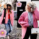 Instagram je to zimo ponorel za TEM puloverjem! (in mi vemo, kje se kupi)