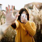 TRIKI, ki bi jih morali poznati VSI uporabniki iPhona!