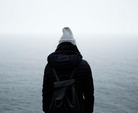 Tihi pokazatelj depresije, ki ga morda še ne poznate!