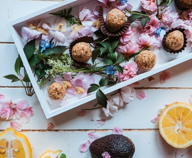 6 ajurvedskih priporočil za boljše življenje (+ RECEPT za čaj)